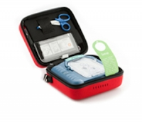 AED Supplies