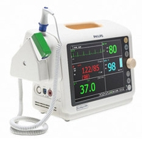 Philips Vital Signs Monitors