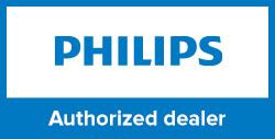 philips-authorized-dealer.jpg