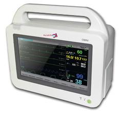Infinium Omni Patient Monitors
