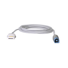 Philips - M1020-61100 Masimo MP 12 Cable SpO2 sensor, adapter