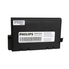 Philips - 989803194541 Lithium Ion 9cell Battery Pack replaces 989803144631