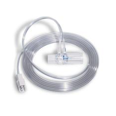 Philips - M2785A Flow Sensor Adult/Pediatric, Spirometry Combined
