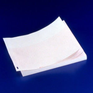 Philips M2481a Thermal Paper For Pagewriter 8 5 Quot X11 Quot Z