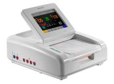 Philips Avalon FM20 Fetal Monitor