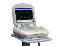 Philips PageWriter Touch ECG - Demonstration Model
