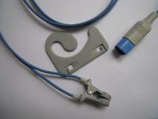 Philips M194A SPO2 Ear Sensor