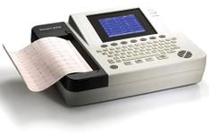 Edan SE1200 ECG