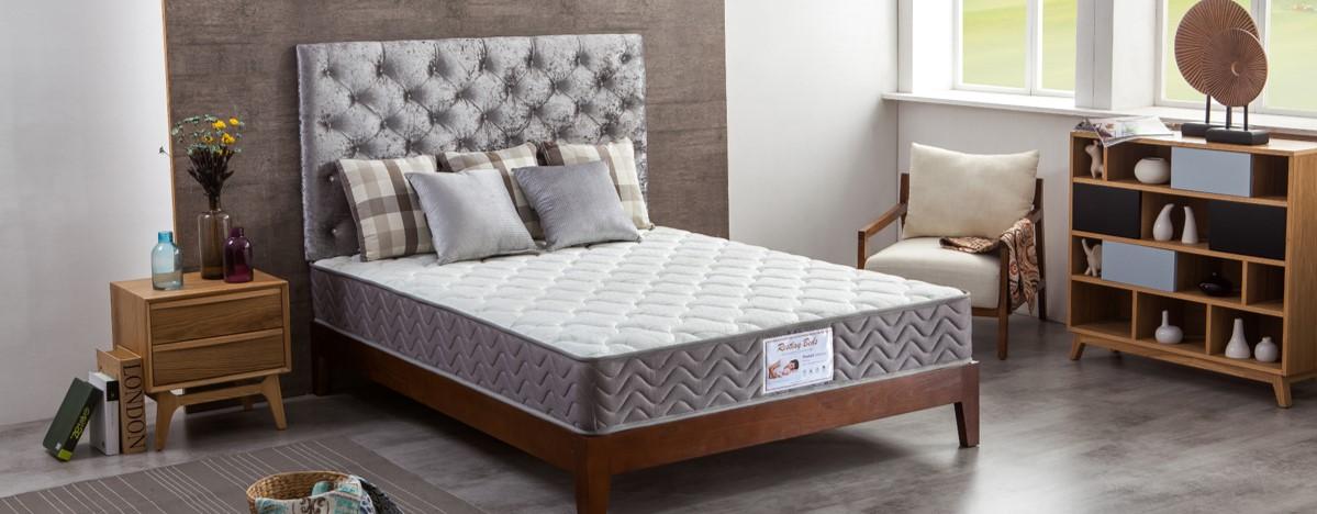 King Single Beds Sa : Headboards beds double single king e supa saver