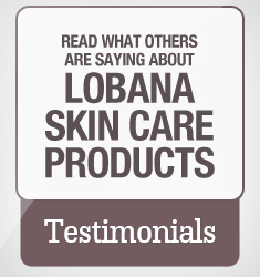 lobanaproducts.com-new-an-16-1-2014-235-4.jpg