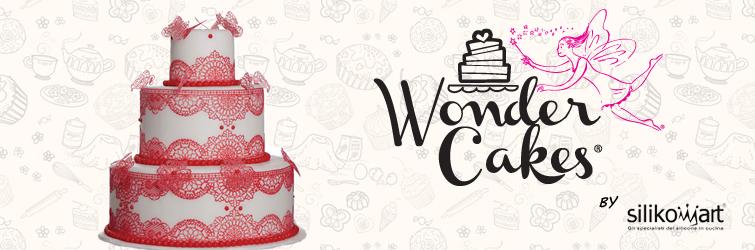 wondercakes-banner.jpg