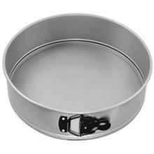 9 inch Springform Pan