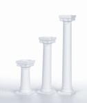 5inch Grecian Pillars