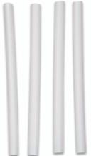 Plastic Dowel Rods