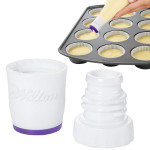 Perfect Fill Batter Dispenser