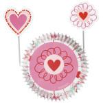 Do Something Sweet Cupcake Combo Pack