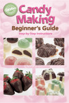 Candy Making Beginner's Guide