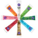 Sparkle Gels (99g)