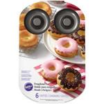 Donut Pan 6 cavity