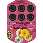 Mini Donut Pan 12 cavity