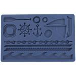 Nautical FGP Mould