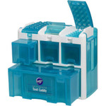 NEW Ultimate Tool Caddy - PRE ORDER NOW!