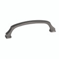 Amerock BP55346GM 128MM Cabinet Pull Gunmetal Finish Revitalize Collection