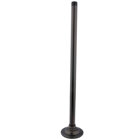 """Oil Rubbed Bronze 17"""" Ceiling Support K217A5"""