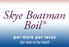 skye-boatman-fabric.jpg
