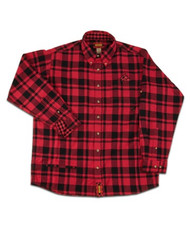 Litchfield - Rob Roy Highlander Plaid