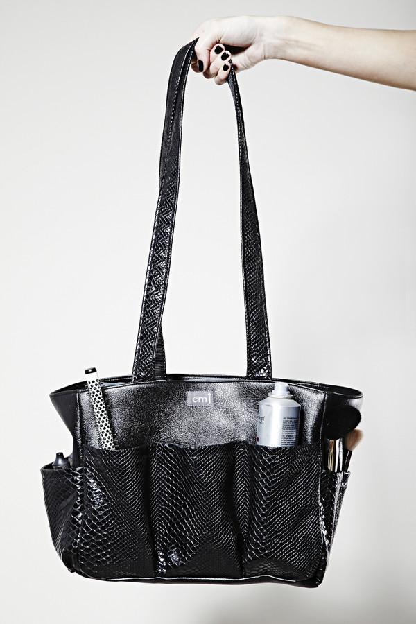 Mamba Kit Bag