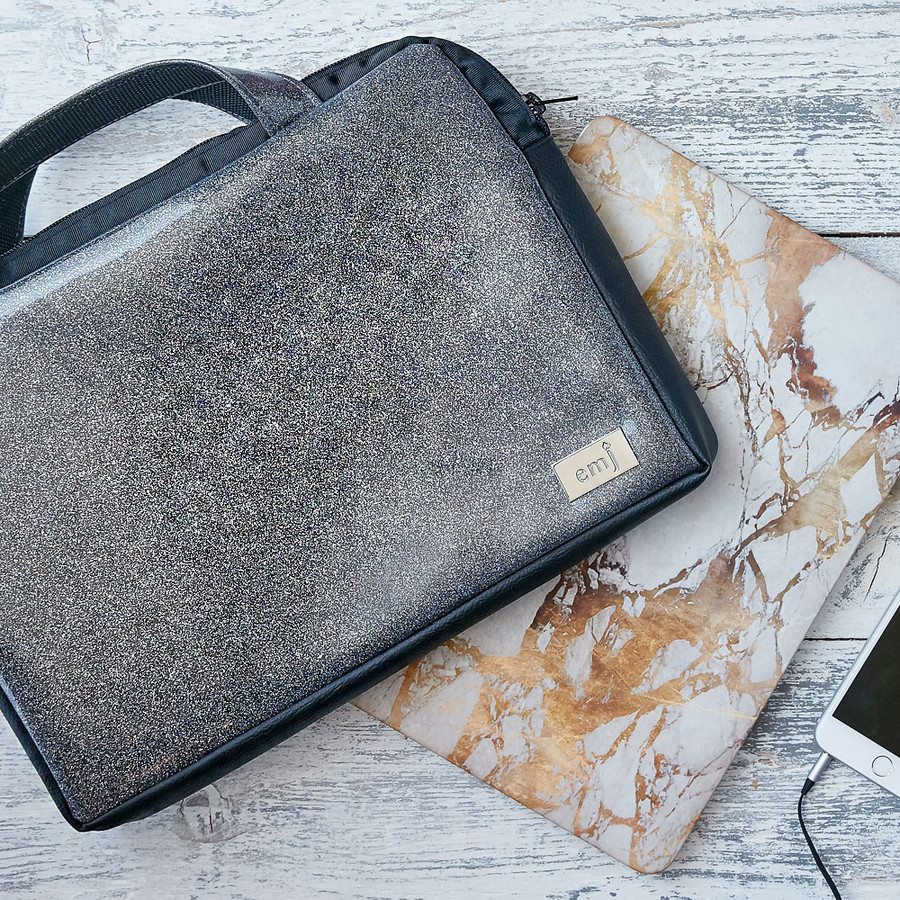 Stardust Laptop bag