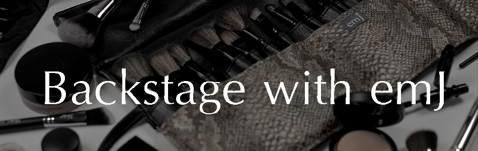 new-backstage-banner.jpg
