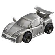 Sports Car Bank Gift