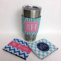 Reusable Sleeves for 20oz Yeti Rambler