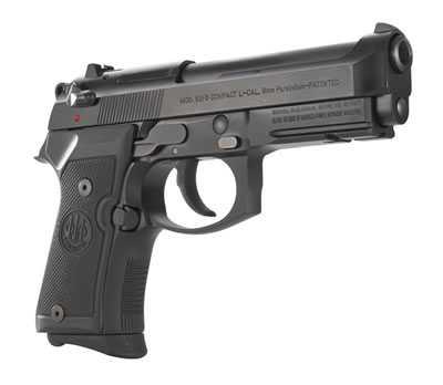 beretta-92-compact-m9a1-2.jpg