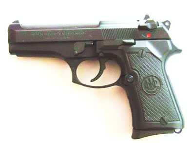 beretta-92-compact.jpg