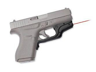 glock-42-with-red-ct-laser.jpg