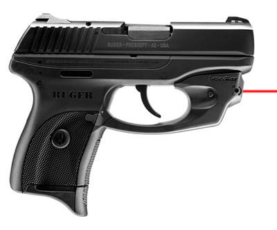 ruger-lc380-with-lasermax-centerfire-laser-holster.jpg