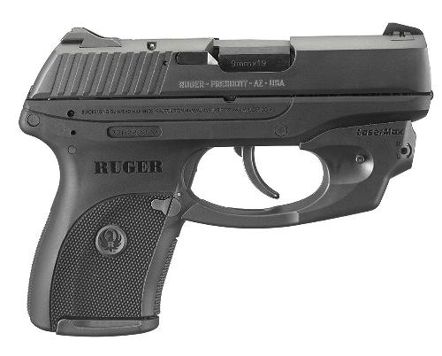ruger-lc9-lasermax-centerfire.jpg