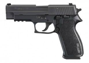 sig-p220-holsters-1.jpg