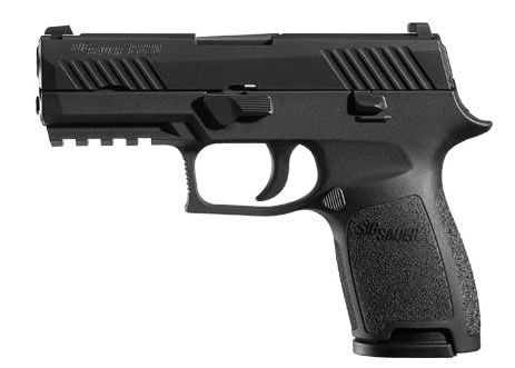 sig-p320-compact-holster-options.jpg
