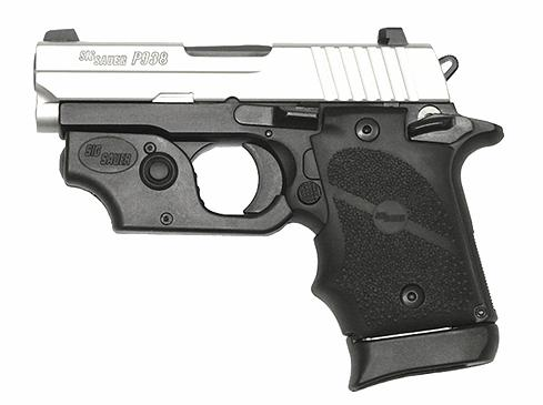 sig-p938-with-crimson-trace-laser.jpg