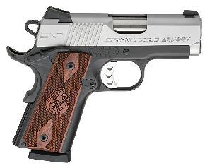 springfield-emp-holster.jpg