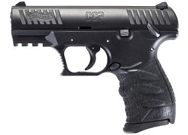 Walther CCP M2 holsters