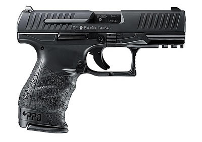 walther-ppq-m1-classic.jpg