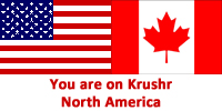 krushr-north-america.jpg