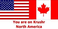 krushr-north-america.jpg