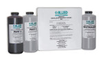Autex Permanganate Developer systems cleaner