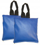 10 Lb. Cervical Sandbag Set